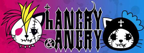 hangry_angry01.jpg