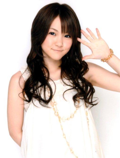 Mitsui Aika 12941