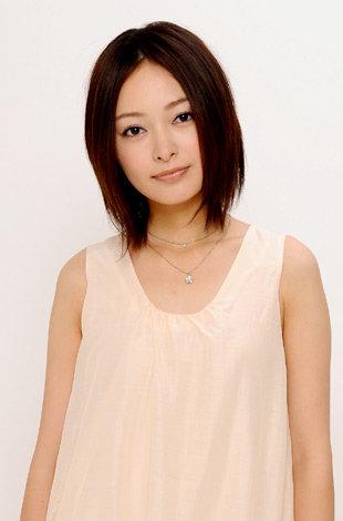 Ichii Sayaka 1235