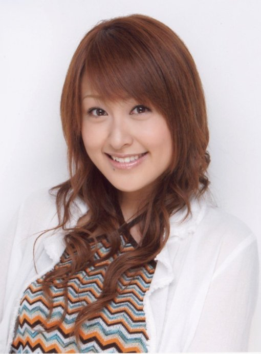 Nagate Ayaka 2352
