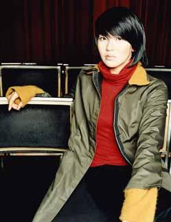 Shinoda Miho 1234
