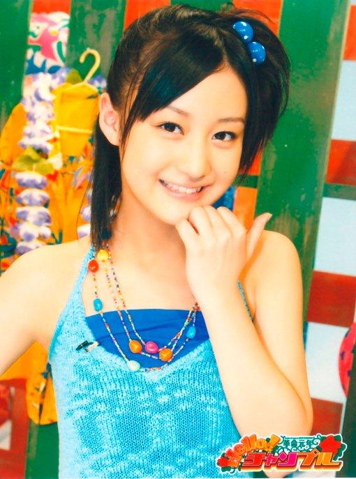 Hagiwara Mai 3246