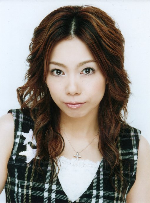 Inaba Atsuko 2467