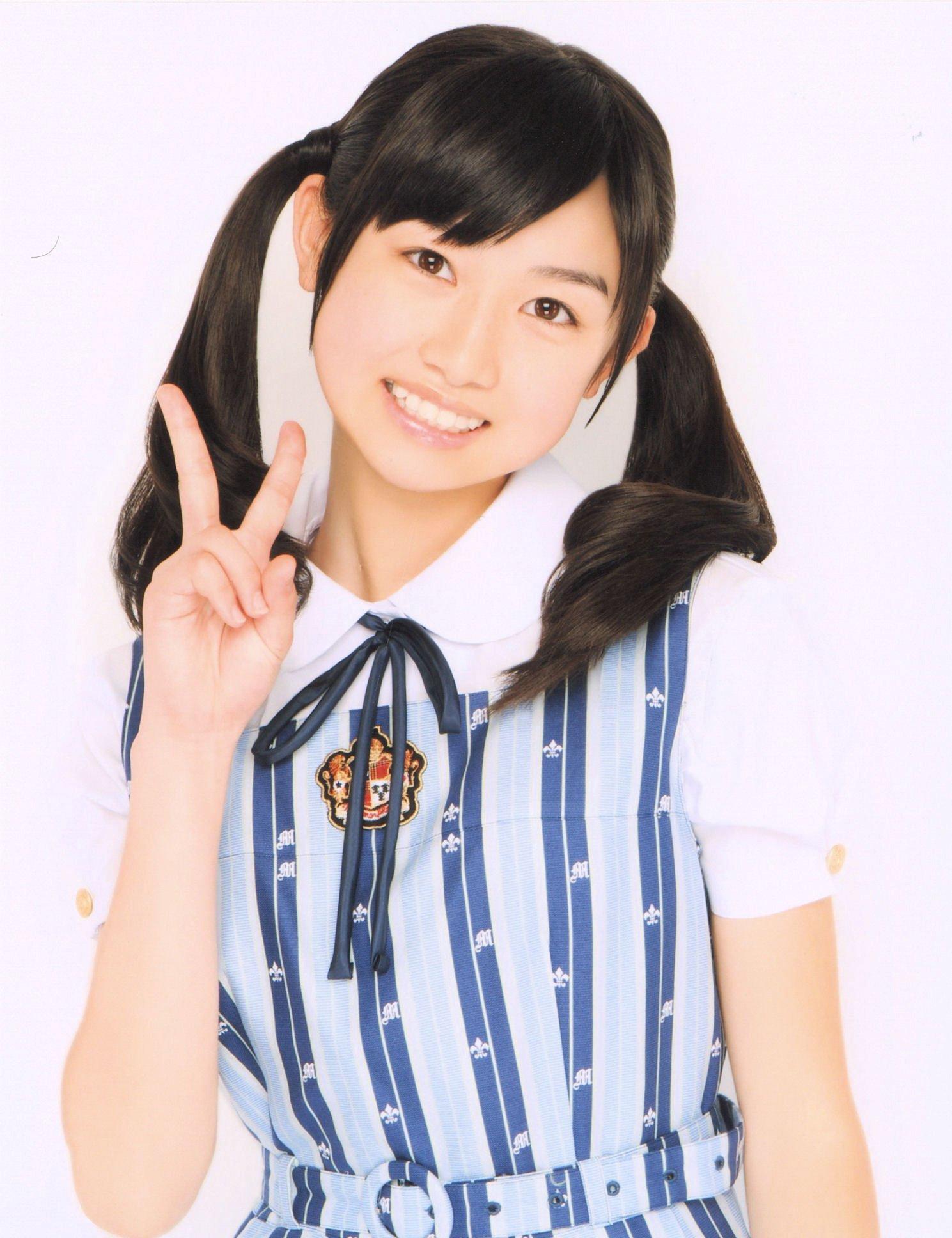Rika Nagasawa 알몸의 79