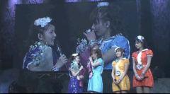 Eri,JunJun,Linlin Concert graduation