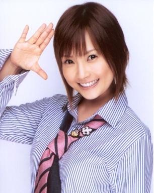 Abe Natsumi Abe_natsumi_300