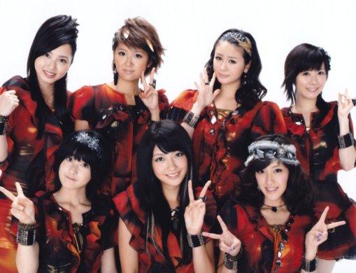 Berryz Koubou Img20110103144008845