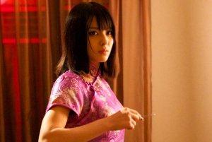 جديد Maimi Yajima فيلم بعنوان Black Angels Yajima-maimi-3805