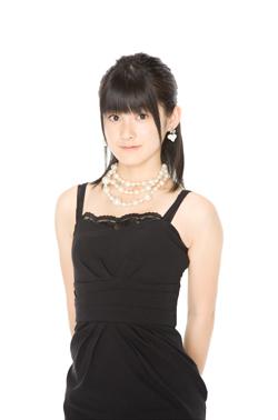 [Resim: tsugunaga-momoko-2804.jpg]