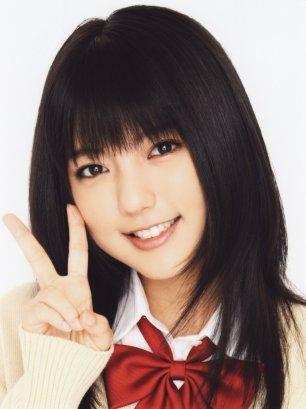 أغنية ايرينا الرائعة Seishun no Serenade نقاش..صور..فيديو  Mano-erina-2347