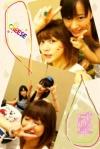 Morning Musume Hawaii 6
