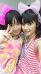 Morning Musume Hawaii 4
