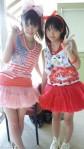 Morning Musume Hawaii 3