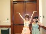 Morning Musume Hawaii 2