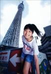 sayashi riho photobook 2548