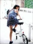 sayashi riho photobook 2924