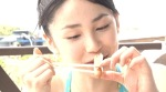 Kikkawa Yuu ~the DVD~ 9251