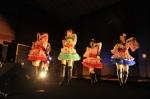Berryz Koubou NHK 0584