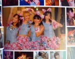 Morning Musume Spring Concert PB Fantasy DX 8565