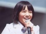 Ogawa Saki 9094