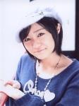 Ogawa Saki 5991