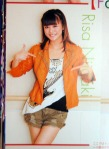 Morning Musume Spring Concert PB Fantasy DX 4399