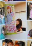 Morning Musume Spring Concert PB Fantasy DX 4828