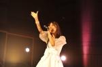 Mano Erina NHK 4822