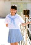 Sayashi Riho PB1