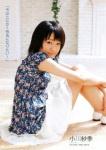 Ogawa Saki 2855