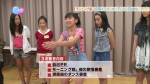 Morning Musume 10th Generation Audition 6148