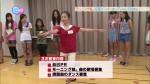 Morning Musume 10th Generation Audition 6149